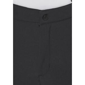 Maier Sports Lothar 2 Pantalones Hombre, black